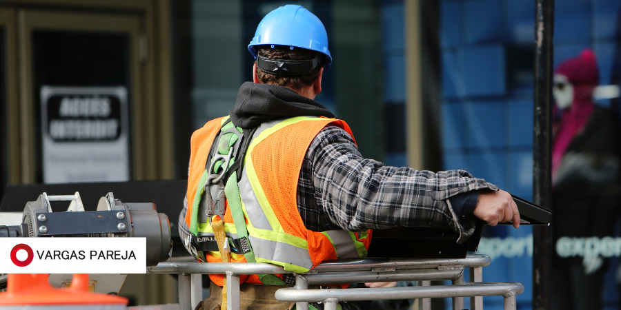 Alerta laboral - modifican el reglamento de la ley general de inspección del trabajo