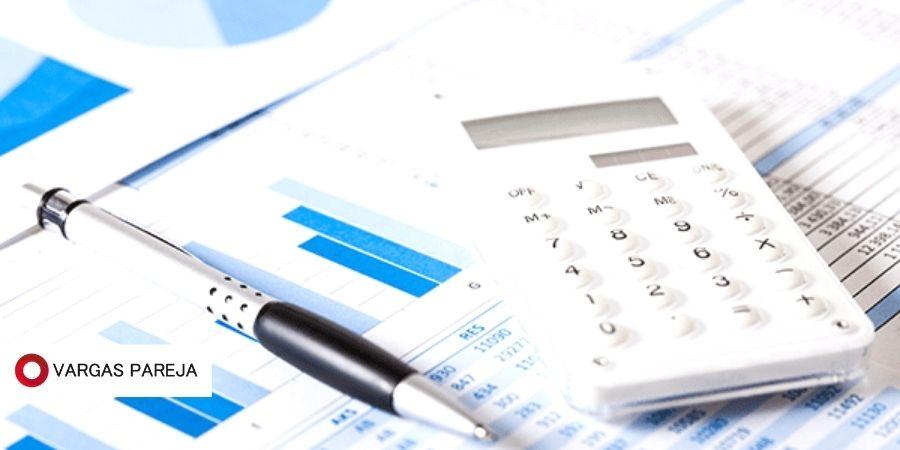 Boletín tributario - diciembre 2020