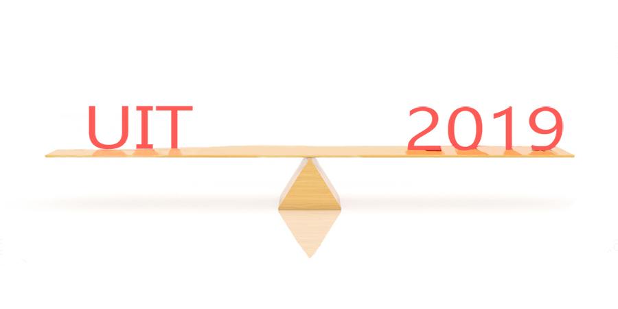 Alerta Laboral - Aprueban el valor de la UIT para el 2019